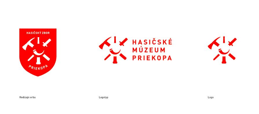 Hasicske-muzeum-03